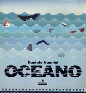 libri - oceano