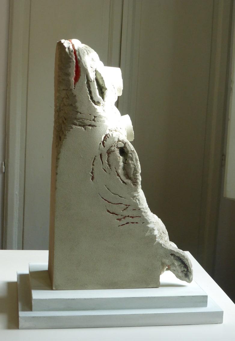 sculture - monumento torino