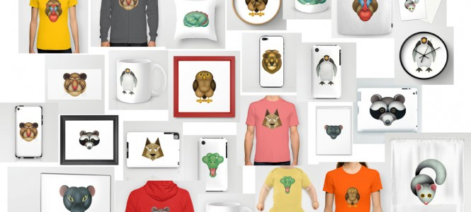 daniele nannini - society6 products